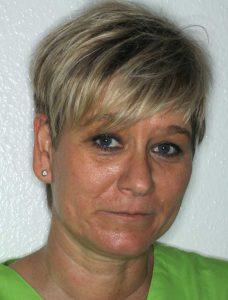 Sabine Timm