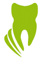Zahnarztpraxis Siekmann