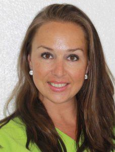 Viktoria Fink